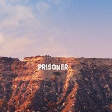 Ryan Adams 'Prisoner B Sides'