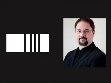 Daniel Rafaelić novi je ravnatelj HAVC-a