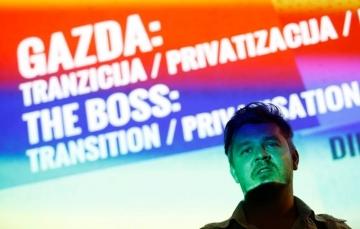Dario Juričan (Foto: Facebook.com/gazdafilm)