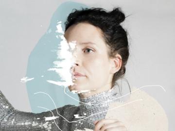 Soley (Foto: Birgisdóttir Ingibjörg)
