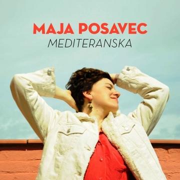 Maja Posavec 'Mediteranska'