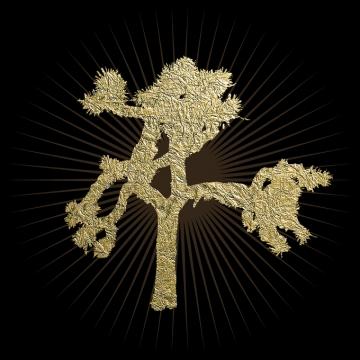 U2 'The Joshua Tree', obljetničko izdanje