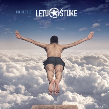 Letu Štuke 'The Best Of'