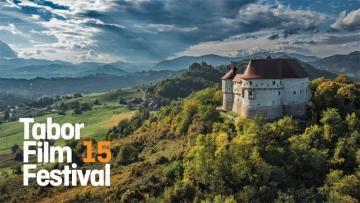15. Tabor Film Festival (Foto: Boris Krstinić i Alen Meniga)