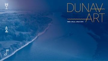 DunavArt Festival