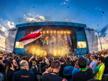 Nova Rock 2017 (Foto: Roberto Pavić)