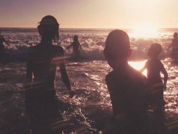 Linkin Park 'One More Light'