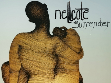Nellcote 'Surrender'
