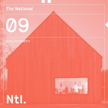 """The National """"Guilty Party"""""""