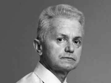 Branko Lazarin