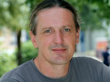Mate Škugor (Foto: Jozica Krnić/Tris)