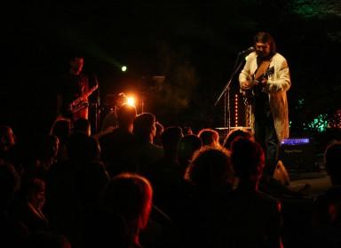OFF festival – tri dana jazza, bluesa, etna i rocka između bure i nevere