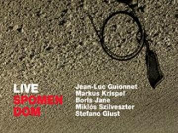 """""""Live Spomen Dom"""""""