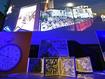 20. Motovun Film Festival