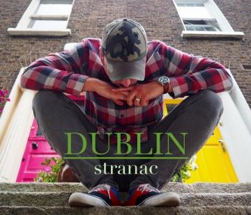 stranac 'Dublin'