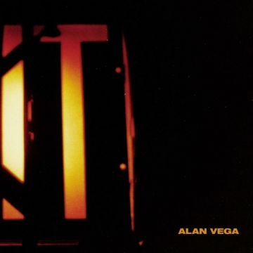 Alan Vega 'It'