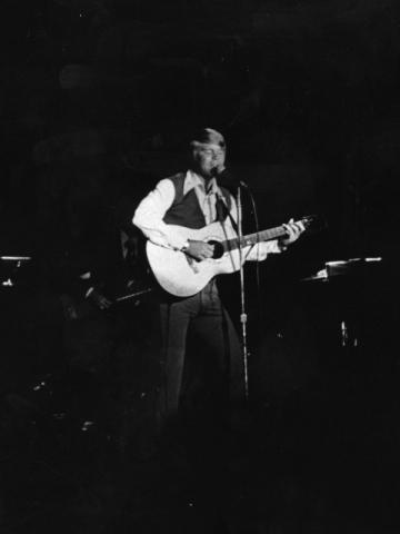 Glen Campbell (foto: Wikipedia)