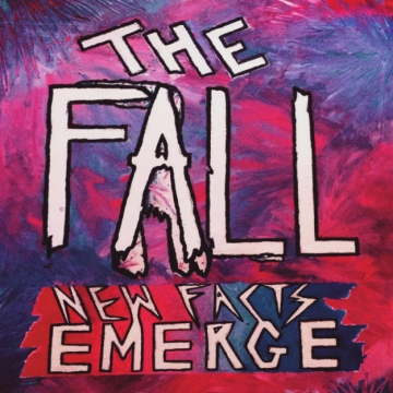 The Fall 'New Facts Emerge'