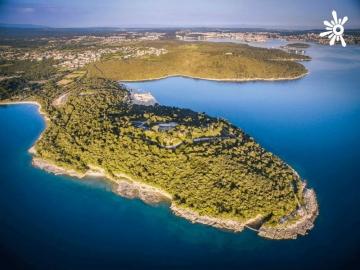 Punta Christo Štinjan