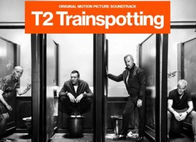 'T2 Trainspotting' soundtrack – kako je propao rock and roll