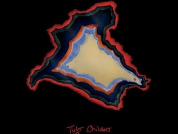 """Tyler Childers """"Purgatory"""""""