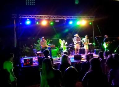 Velvet festival na otoku Krku – europska indie smotra za premalo publike