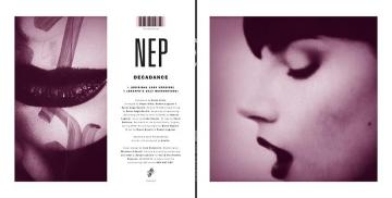 NEP 'Decadence'