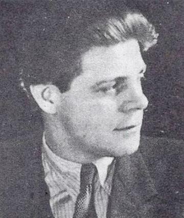 Ispisivanje antifašističke poezije uključuje i djelo Ivana Gorana Kovačića