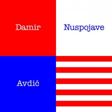Damir Avdić - Nuspojave