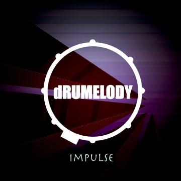 Drumelody 'Impulse'
