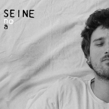 Seine - Sno sna
