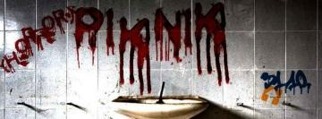 Halloween u KSET-u uz Piknik i Horror Piknik