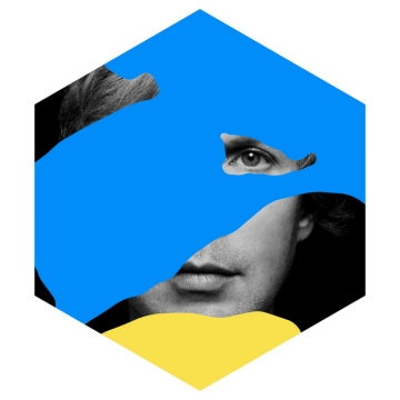 Beck 'Colors'