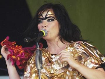 Björk (Foto: Wikipedia)