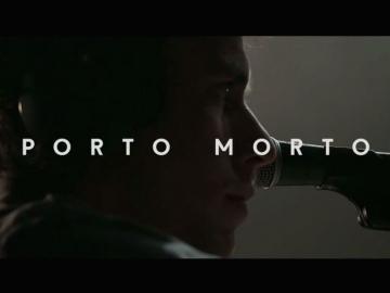 Porto Morto 'Live session u kinu SC'
