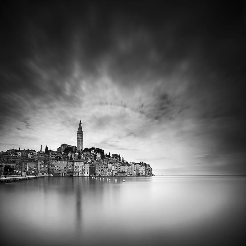 Gradovi na vodi: Rovinj (Foto: Roberto Pavić)
