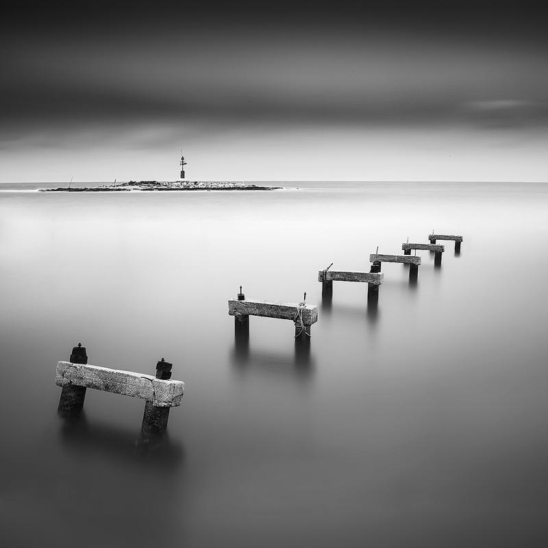 Gradovi na vodi: Poreč (Foto: Roberto Pavić)
