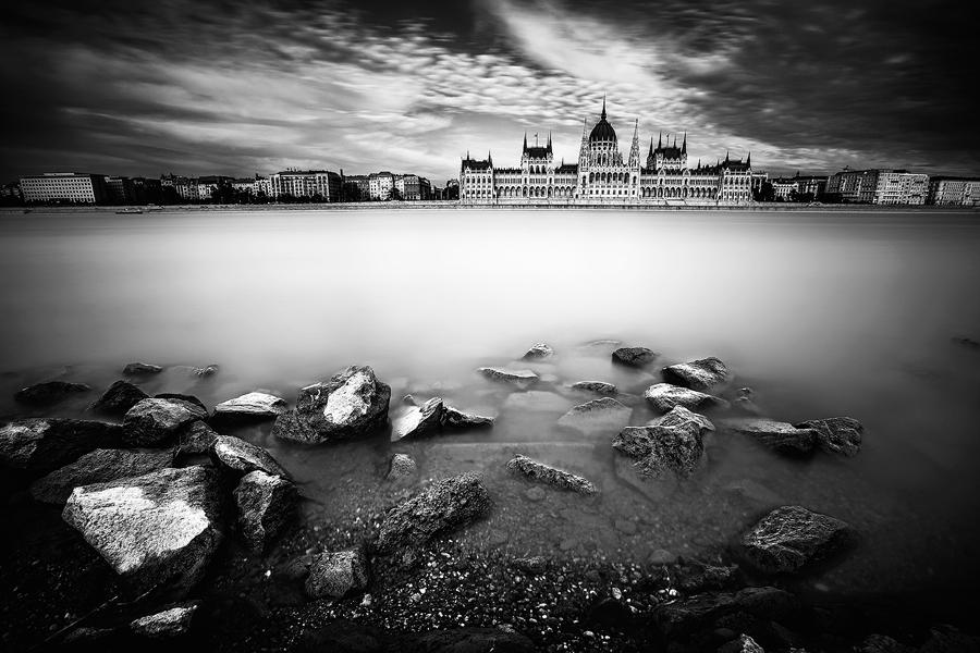 Gradovi na vodi: Budimpešta (Foto: Roberto Pavić)