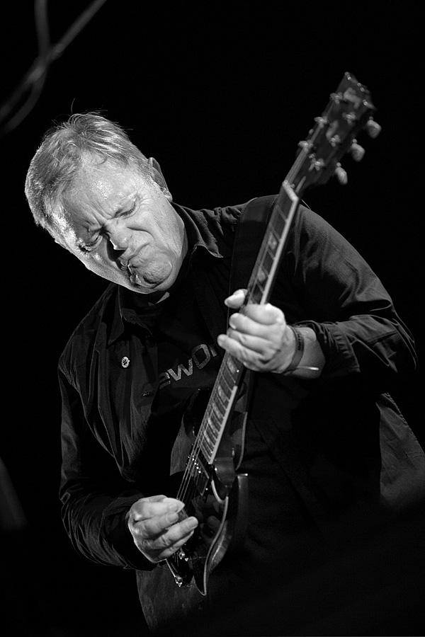 New Order na INmusic Festivalu (Foto: Tomislav Sporiš)
