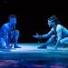 Cirque du Soleil s predstavom inspiriranom filmom 'Avatar' u Areni Zagreb