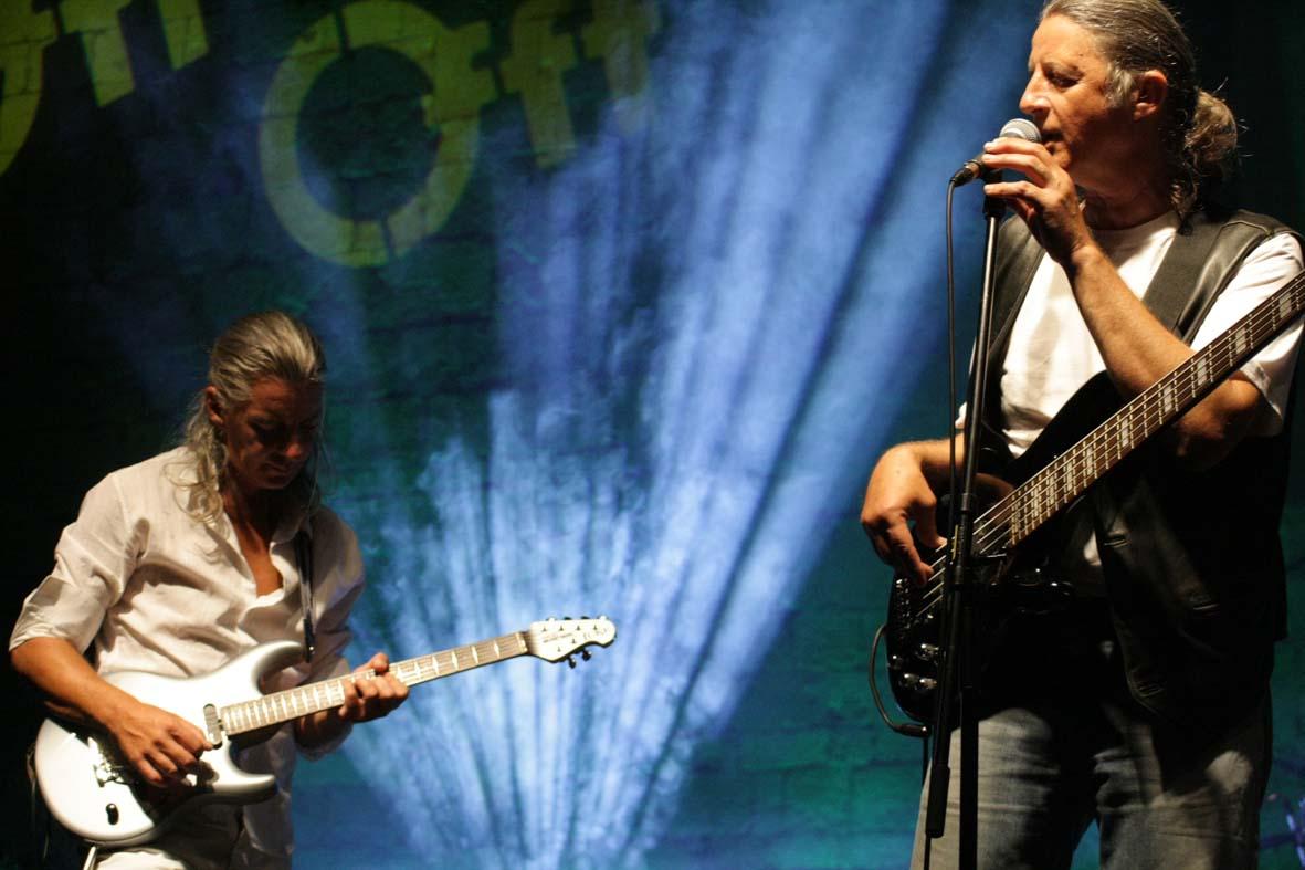 Leb i sol (Foto: Jozica Krnić)
