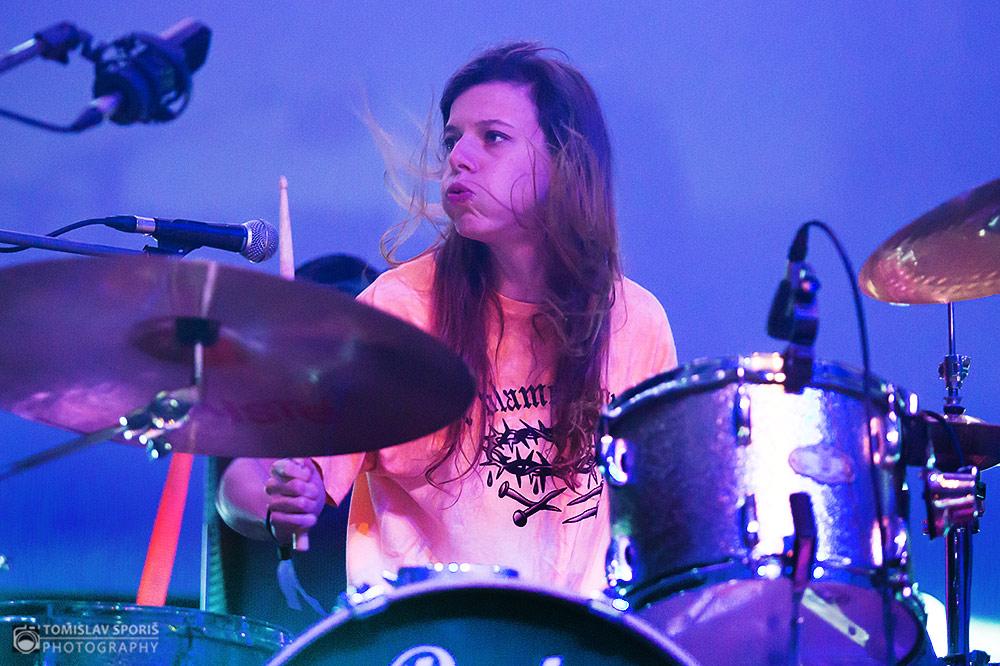 Repetitor na 10. INmusic Festivalu (Foto: Tomislav Sporiš)