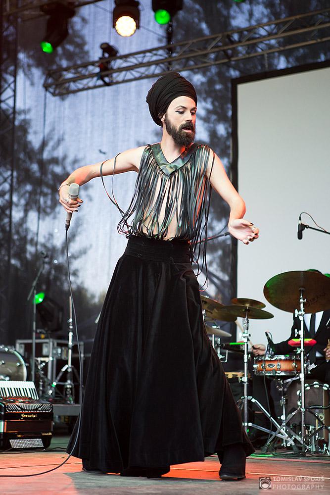 Halka na 10. INmusic festivalu (Foto: Tomislav Sporiš)