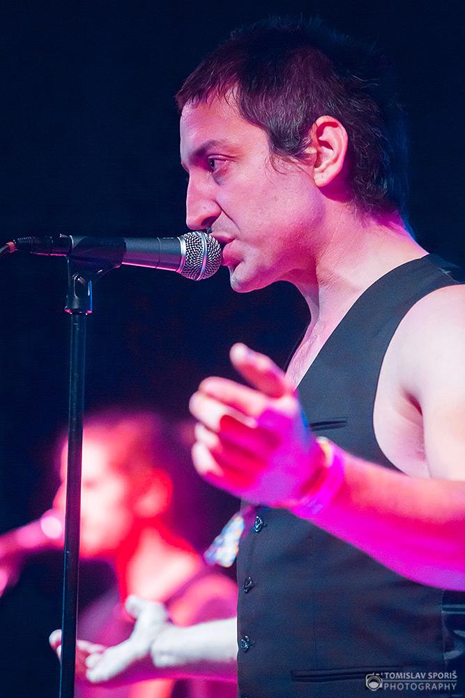 Jonathan na INmusic Festivalu (Foto: Tomislav Sporiš)