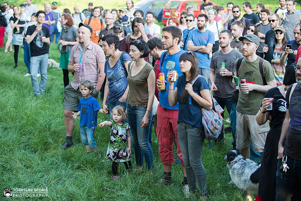 Pot piknik 2015 (Foto: Tomislav Sporiš)