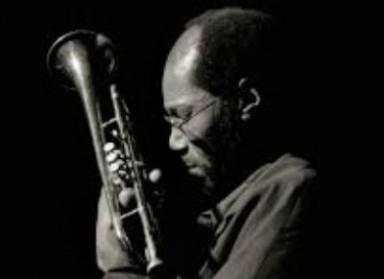 Charles Tolliver: Jazz je uvijek je bio ispred svojeg vremena