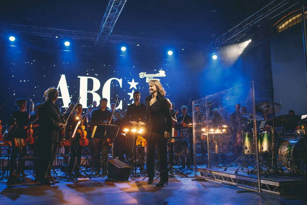 ABC - Yammatovo 2 u Laubi (Foto: Samir Cerić Kovačević)