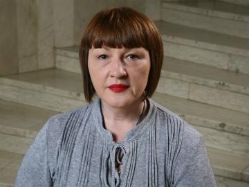 Mirjana Rogina