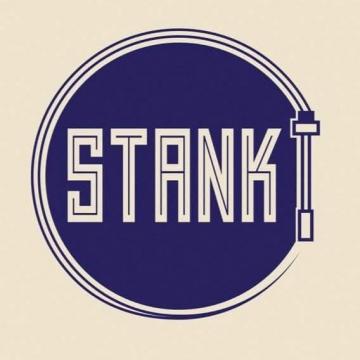 Stank!