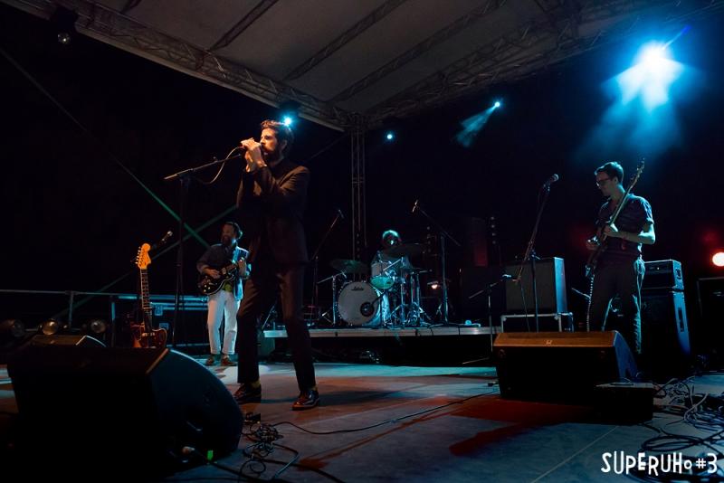 3. SuperUho u Primoštenu (Foto: Tomislav Sporiš)